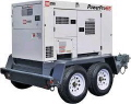 Rental store for 65kva Diesel Generator in Virginia Maryland DC VA