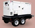 Rental store for 150kva Diesel Generator in Virginia Maryland DC VA