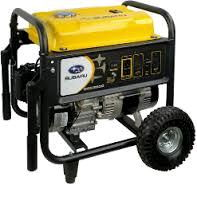 Where to find 6000 Watt Generator in Virginia Maryland DC