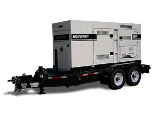 Where to find 220kva Diesel Generator in Virginia Maryland DC