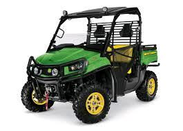 Where to find Utility Vehicle in Virginia Maryland DC