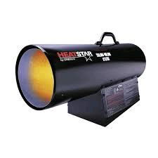 Where to find 400,000 Forced Air Propane Heater in Virginia Maryland DC