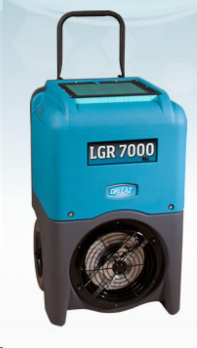 Where to find DEHUMIDIFIER in Virginia Maryland DC