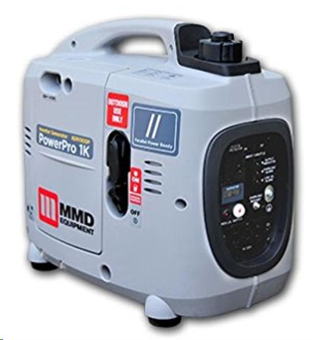 Where to find 1000 Watt Generator in Virginia Maryland DC