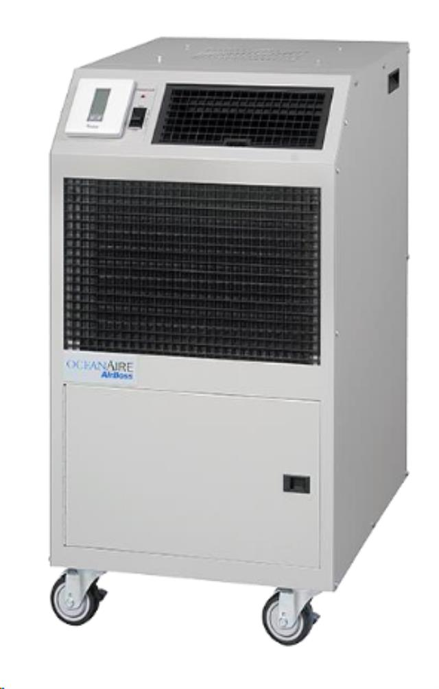 Where to find 1 Ton Portable Air Conditioner in Virginia Maryland DC